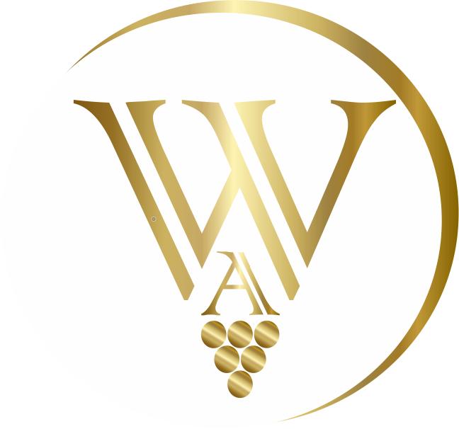Weingut Worf